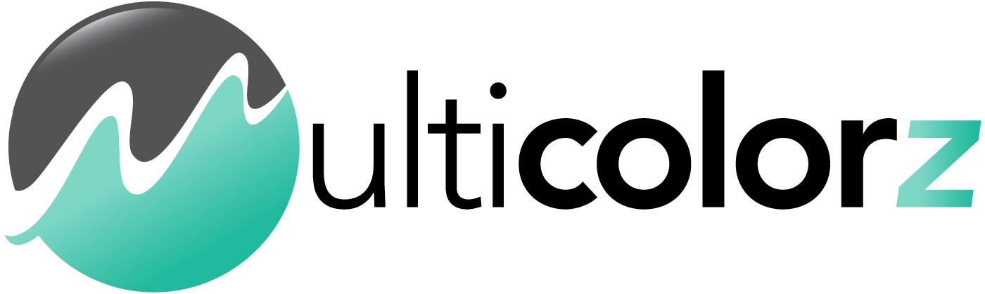 MultiColorz